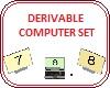 Derivable Computer Set