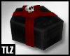 [TLZ]Coffin gift box