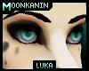 Luka Eyes .:M/FM:.