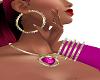 FG~ Dream Jewelry Set