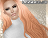 *MD*Liza|Caramel