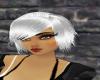 ~Z~ Kawai Platinum Hair