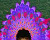 Carnival Tiara