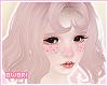 🌿 Yuu LightPink