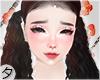 ♡Qing Shan [Bangless]
