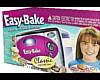 Easy Bake Oven Box 1