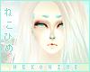 [HIME] Liana Hair v1