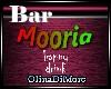 (OD) Happy drink bar