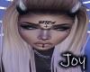 [J] Jenn Storm