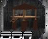 [BBA] Pavilion platform3