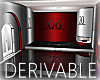 [Luv} Derivable Room