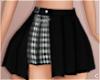 !© E Girl Skirt VIII