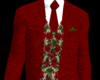 [W]Christmas Suit 3