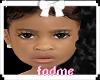 Bad baby Mesh Head e