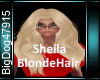 [BD]SheilaBlondeHair
