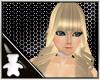 [GB] Dirty Blond ITSUMI