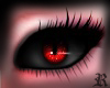 Pure Red Evil Eyes