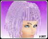 [K] Lavender Mia