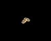 Jay Love rings