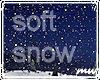 !Snow Falling Slow