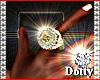 Index Diamonds R ©