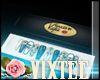 |VD|PRESS ON NAILS|BTV4