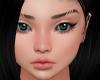 LENA SMALL BEAUTY HEAD