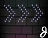 [J] Wall Arrows