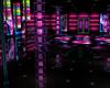 Club Neon Evolution F