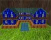 !ORC!Dream Island Home