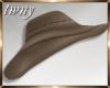Meadow Hat