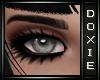 ~Vu~Billie Eyes |F
