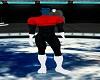 NightCrawler Boots M