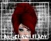 [A] Cassidy ~Dark Red