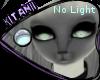 Chibi Muzzle Head V2