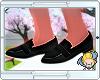 「Osana Shoes」