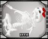E| Skellie Doll v3