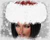 Beth Fur Hat