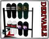 (DL)Slides Rack_dev