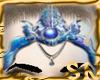 [sn] water crown