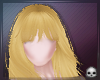 [T69Q] Sailor Venus hair