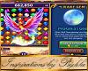 I~Bejeweled*Phoenix*Game