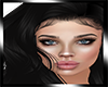 Adriana head