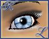 KL Ice Eyes F