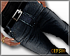 C' Jeans Denim 77 V3