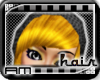 [AM] Nozomi Blond Hair