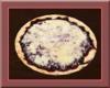 OSP Black Berry Pie