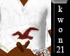 [K21]Holli T White