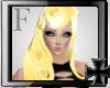 50's M/F Blonde ^