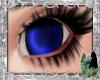 Juvia Eyes